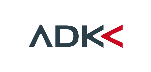 ADK Holdings Inc.