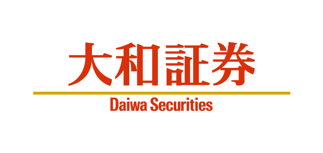 Daiwa Securities Co.,Ltd.