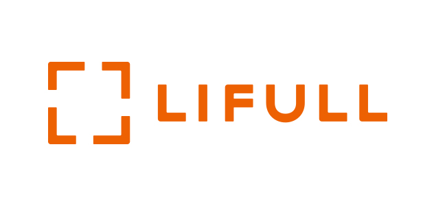 LIFULL Co., Ltd.