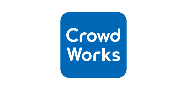 CrowdWorks Inc