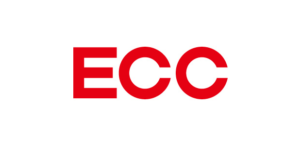 ECC Co.,Ltd.
