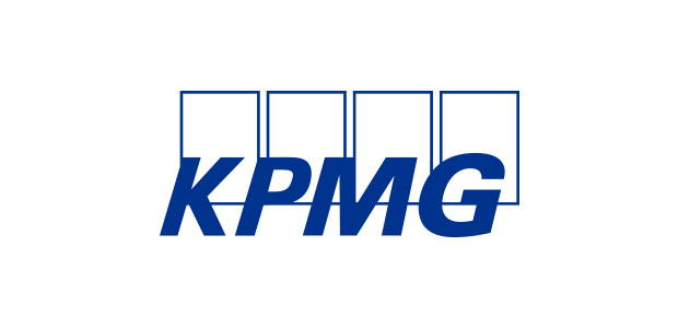 KPMG Consulting Co., Ltd.